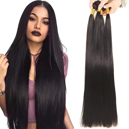 Virgin Russian Straight hair