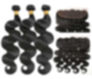 Panse-Hair-Brazilian-Hair-Extensions-100