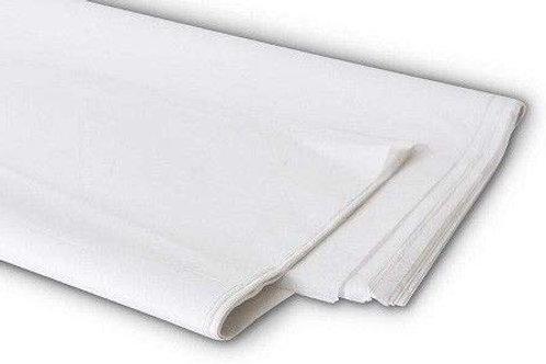 PML White Inner Package Paper