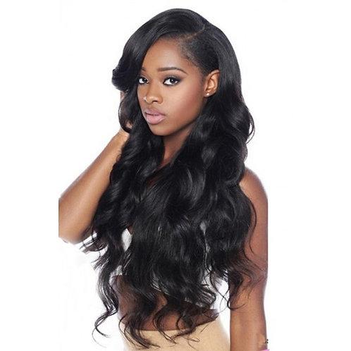 Full Lace BodyWave Wig