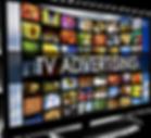 Platinum Media London TV Ad creation/ Slot bookings