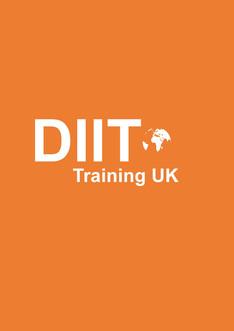 Diit Training UK