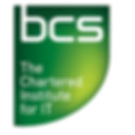 DIIT BCS Foundation