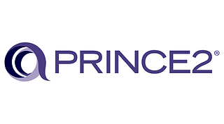 DIIT Prince 2 Certification