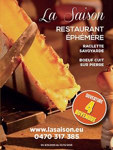 Restaurant la Saisonpg.png