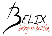 Belix.JPG