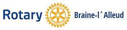 Rotary Braine l'Alleud.JPG