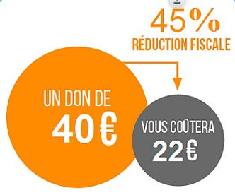 Don 45%.jpg