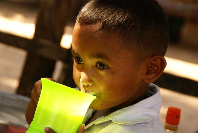 Cambodge faire un don, Cambodge nous aider, Cambodge école, Cambodge aide, Cambodge association, Cambodge Belgique, Cambodg  humanitaire