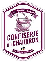 Confiserie Chaudron.JPG