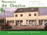 Pharmacie Chastre.jpg