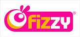 Fizzy.jpg