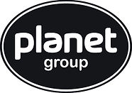 PlanetGroup.jpg