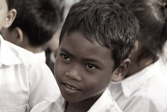 Cambodge association Belge, enfance, scolarité, scolarisation, soutien, enfant défavorisé, enfants déshérités, école Cambodge, Cambodge Philippe et Sylvie