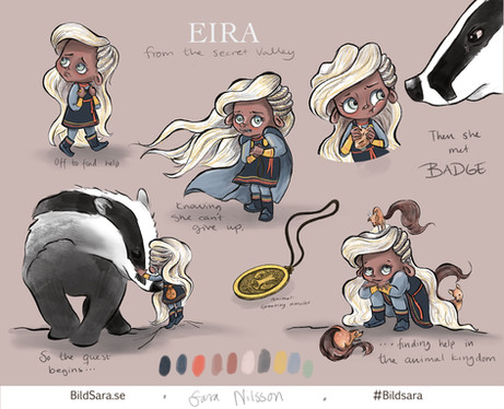 EIRA 2.jpg