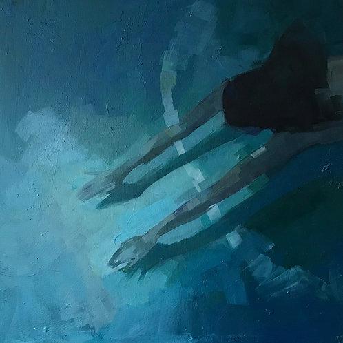 Swimmer 42