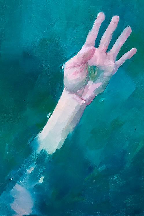 Swimmer 56