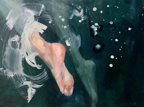 Swimmer 71