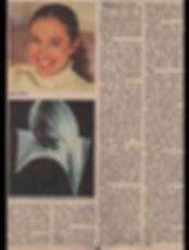 press26.jpg