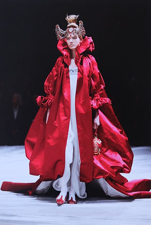 alexander-mcqueen-red-eastern-asian-empr
