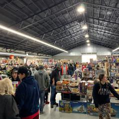 Trades North Oct 21.jpg