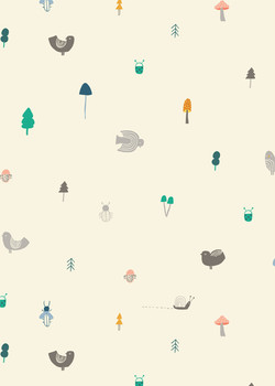 AP_Bugs_Birds_Mushrooms_Trees_Nature_Cut