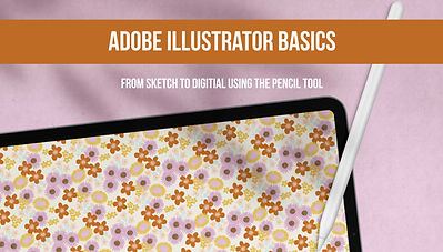 Adobe-Illustrator-Basics_From-Sketch-To-