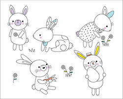 Easter Book_Spread_01_v3_Bunnies_Alice P