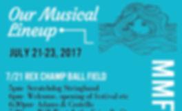 MMF 2017 LINEUP FINAL 6-30-17 .jpg