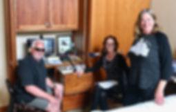 MMF beth carter boyer interview manz radio 6-30-17.jpg