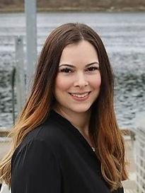 Christina O'keefe Photo from website_edi