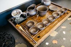 chinese tea 2017poppi-3885