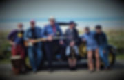 Rythum Method Band pic.jpg