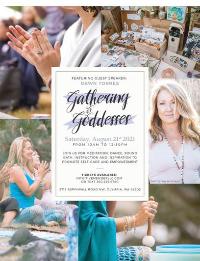 SW Event Gathering of the Goddesses 2021 IMG_8021.jpg