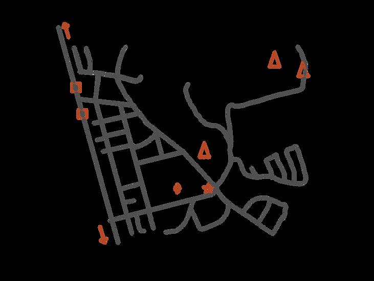 Wünsdorf.png