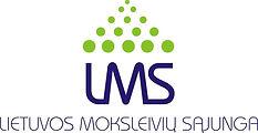 Lietuvos_moksleivių_sąjunga_logo.jpg