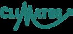 CliMates Logo.webp
