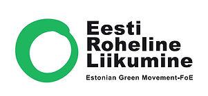 ERL_logo.jpg