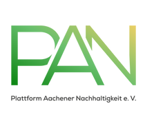 PAN _Logo_m-Schrift.png