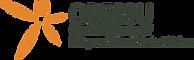 Kopie van OBESSU Logo.png