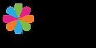 ESN Logo.png