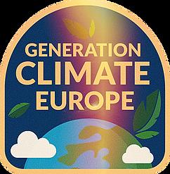 GCE logo.png