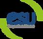 ESU Logo.png