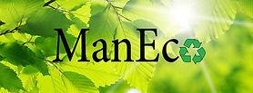 ManEco_04_Logo.jpg