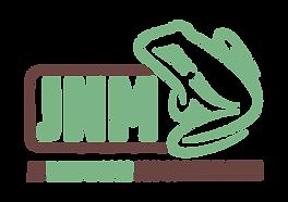 01_JNM_logo_met_baseline.png