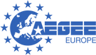 AEGEE Logo.png