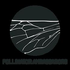 Pollinator Ambassadors Logo.png