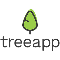 Treeapp_Logo-1020.1020.png