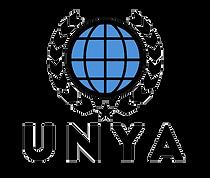 UNYA-Copenhagen-Logo-Black-Txt-Transpare