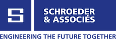 S&A Logo.png